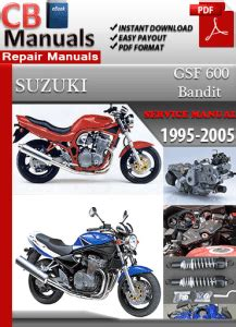 free online car repair manuals download 1996 suzuki esteem parental controls suzuki bandit gsf 600 1996 service manual free download service repair manuals