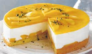 mango kuchen frischk 228 se mango torte rezepte suchen