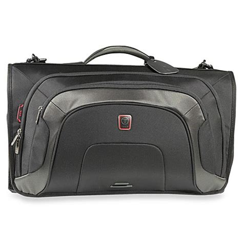 tumi t tech adventure trifold garment bag luggage pros tumi t tech presidio kobbe tri fold garment bag black
