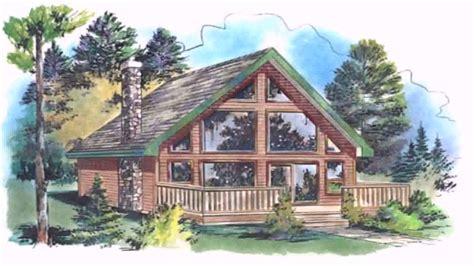 chalet style house chalet style house loft