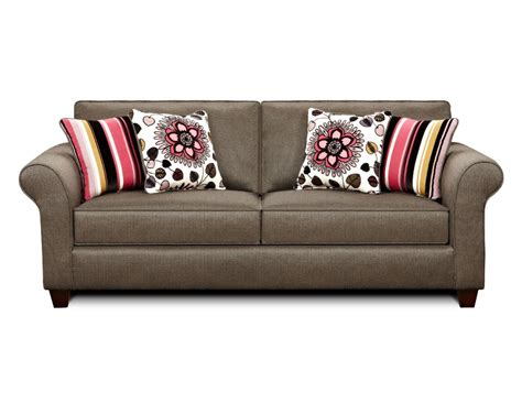 walmart sofa pillows throw pillows for walmart impressive beautiful