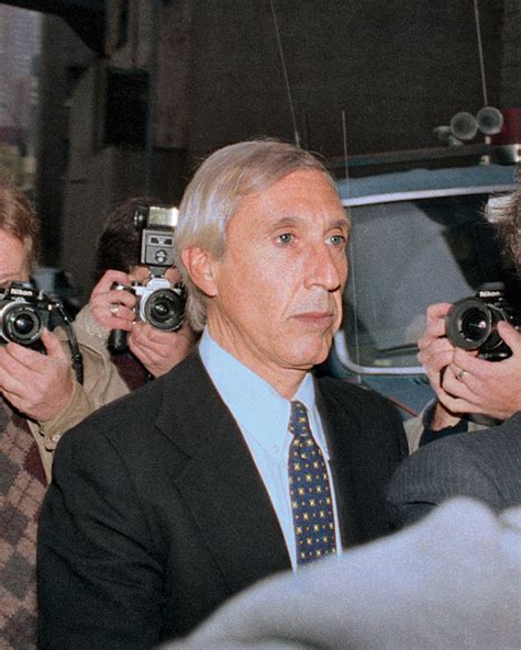 Best Home Design Stores Nyc The History Of New York Scandals Ivan Boesky Guilty Of