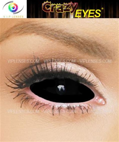 alien contact lenses | vip lenses