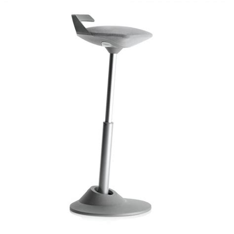 muvman active sit stand seating stretch now