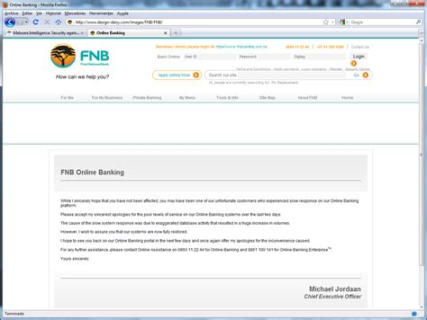 fnb bank trading south africa fnb login 171 5 best
