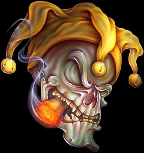 click on any of our gallery images to see them full size airbrush art gallery click here to receive pics of our