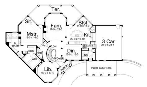small luxury house designs small luxury house plans and designs html html html html html html