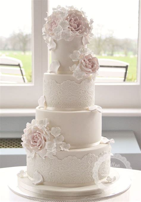 Best Wedding Cake Designs by 1000 Ideas About Wedding Cake Designs On