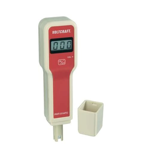 Ph Meter Digital Sk 650ph digit 225 lny ph meter pht 01 atc eshop bazeny cz baz 233 ny a