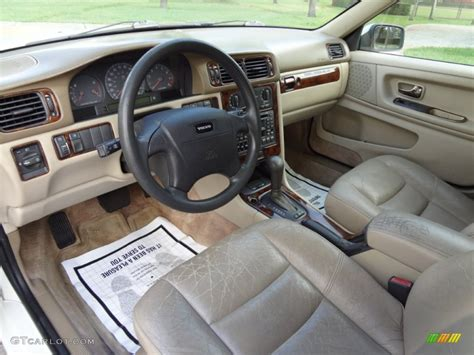 1998 volvo s70 t5 engine 1998 free engine image for user manual download