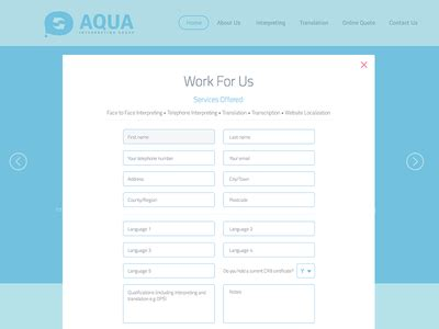 design application in us work for us form by florin diaconu dribbble