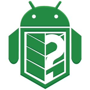where s my phone android wheres my droid elite v6 3 0 unlocked apk4all