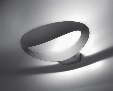 artemide applique mesmeri applique artemide d 233 couvrez luminaires d
