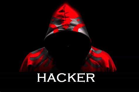 film hacker paling film hacker yang keren duniacacamarba utusan malaysia terkini