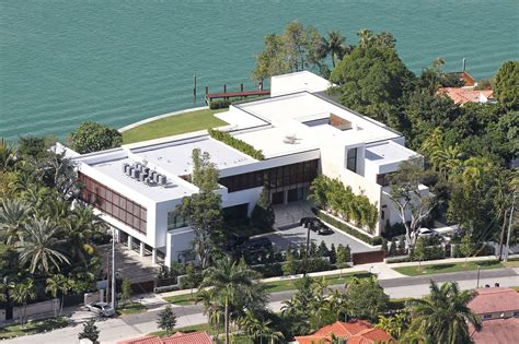 alex rodriguez house file new york yankees star alex rodriguez is selling his miami waterfront mansion