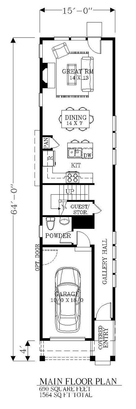 25 wide house plans 2 bedroom rancher house plans memsahebnet luxamcc