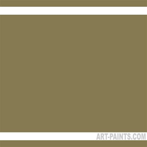 israeli armor sand gray model metal paints and metallic paints 2138 israeli armor sand gray