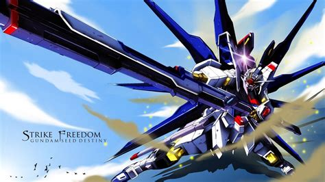 wallpaper android gundam gundam seed destiny wallpapers wallpaper cave