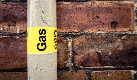 Ben Franklin Plumbing Houston by Sugar Land Tx Plumbers Gas Leaks