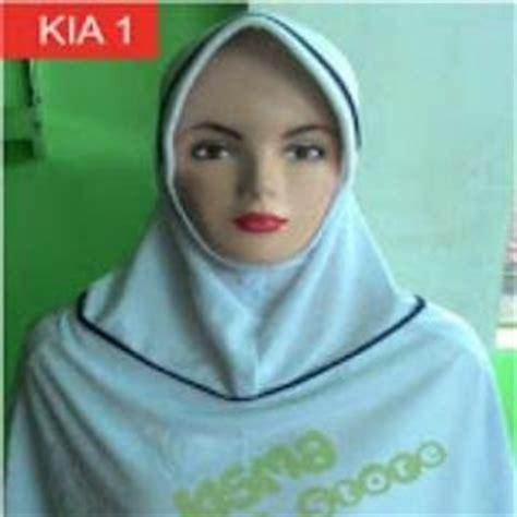 tutorial jilbab anak sekolah jilbab anak sekolah jilbabanaksd twitter