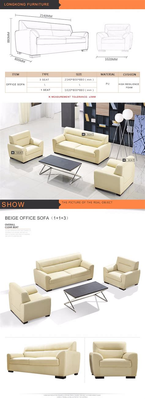 low price living room sets cheap latest design modern sofa set low price leather