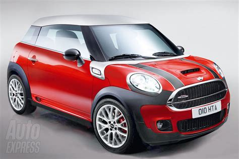 how can i learn about cars 2012 mini countryman parental controls rumor mini i megacity vehicle to debut in 2012