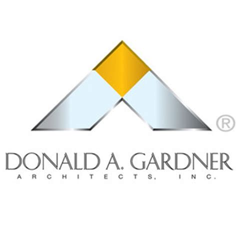 don a gardner donald a gardner architects greenville sc us 29615