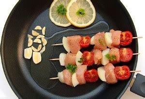 come fare il kebab in casa cucina arrangiamoci