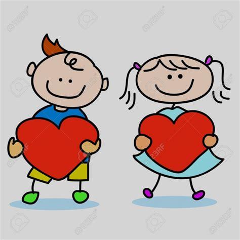 imagenes de amor y amistad animados imagenes de munequitos animados amor y amistad mu equitos