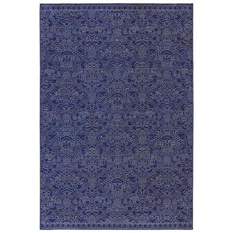 10 x 10 area rug lowes 10 x 10 rug lowes area rug ideas