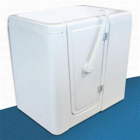 vasche disabili prezzi prezzo vasca con sportello tonga per disabili e anziani