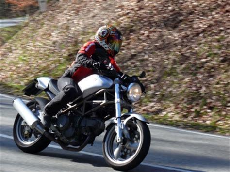 Motorrad Anf Nger Unsicher by Sicher Durch Die Motorradsaison Radarlux