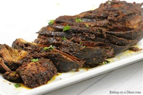 slow cooker pork tenderloin recipe eating on a dime