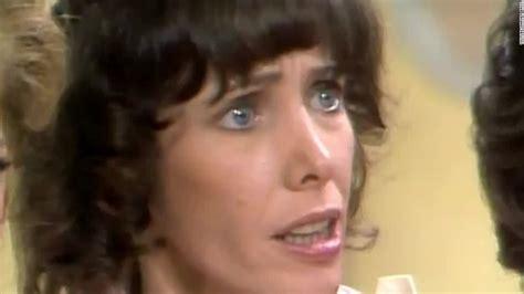 actress dies alice actress dies cnn video