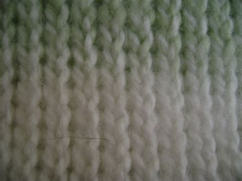 crochet knit stitch crochet afghan or tunisian crochet knit stitch doovi