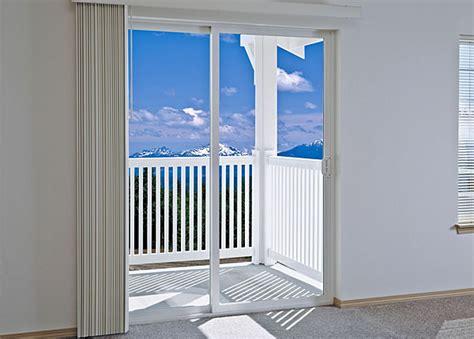 Gerkin Doors by Altenative Window Supply Patio Door Products Gerkin