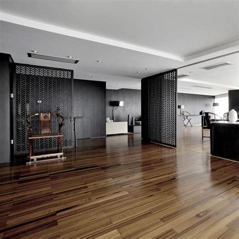 manhattan interior designers modern office manhattan interior design