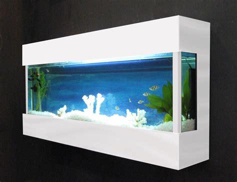 aquarium design uk bayshore aquarium wall mounted aquarium design ideas