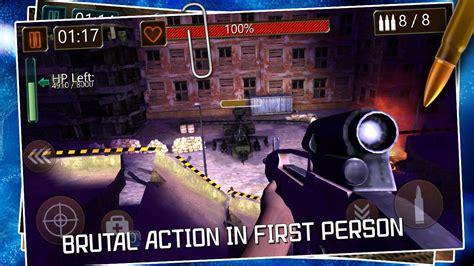 battlefield 3 apk free combat battlefield black ops 2 v5 1 3 apk mega mod descargar gratis