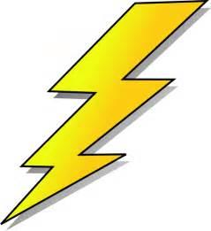 Lightning Drawing Lightening Clip At Clker Vector Clip
