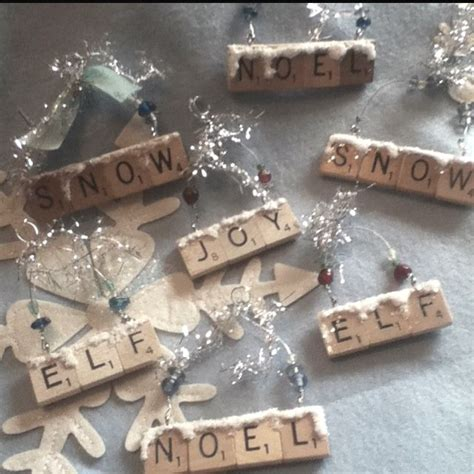 where can i buy scrabble tiles for crafts 25 best decorations ideas on