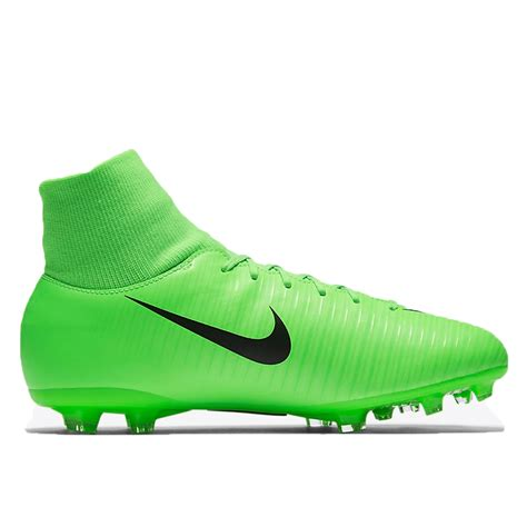 football shoes for children nike junior mercurial victory vi dynamic fit fg football