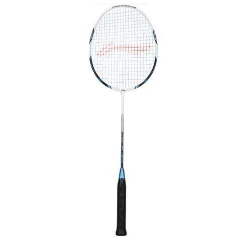 Raket Badminton Lining Uc3920 li ning badminton racket uc3900