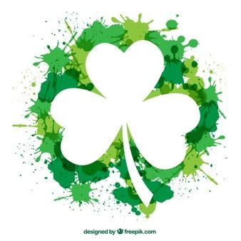 clover vectors photos and psd files free download