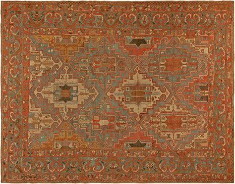 rugs seattle rugs seattle rugs ideas