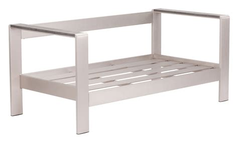 sofa frames for upholstery sofa frame leon wood frame sofa 82 west elm thesofa