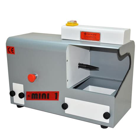 bench polishing machine bench polishing machine bench grinder for jewelry polishing machine with dust