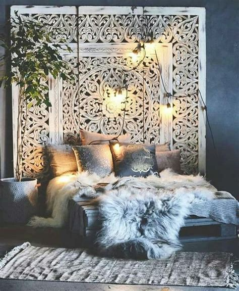zen bedroom decor ideas  pinterest zen
