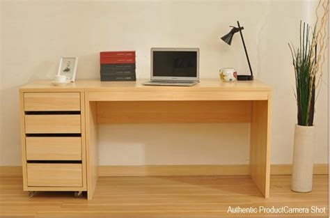 study desk for sale sale particle board household wooden study table