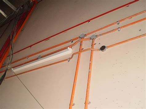 electrical installation wiring pictures electric conduit